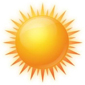 Солнечные Мантры