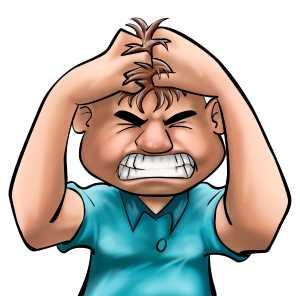 Защищено: Физиология стресса
