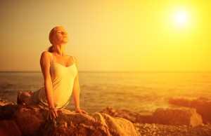Гималайская йога и здоровье
