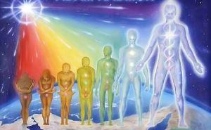 Духовное развитие и нервные расстройства